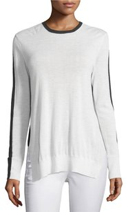 Rag & Bone Verity Sweater