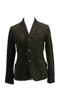 Ralph Lauren Womens green Jacket