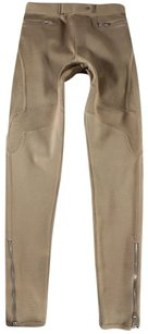 Ralph Lauren Black Camel Label Lauren Rbk Pants