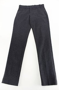 Ralph Lauren Blue Label Pants