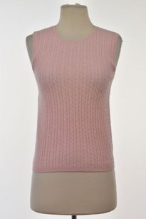Ralph Lauren Womens Sweater