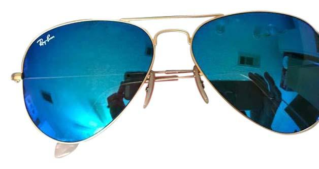 8f427597a4927f Flash Heritage Review Malta « Blue Ray Ban Lenses 8Fwxn7qnO1