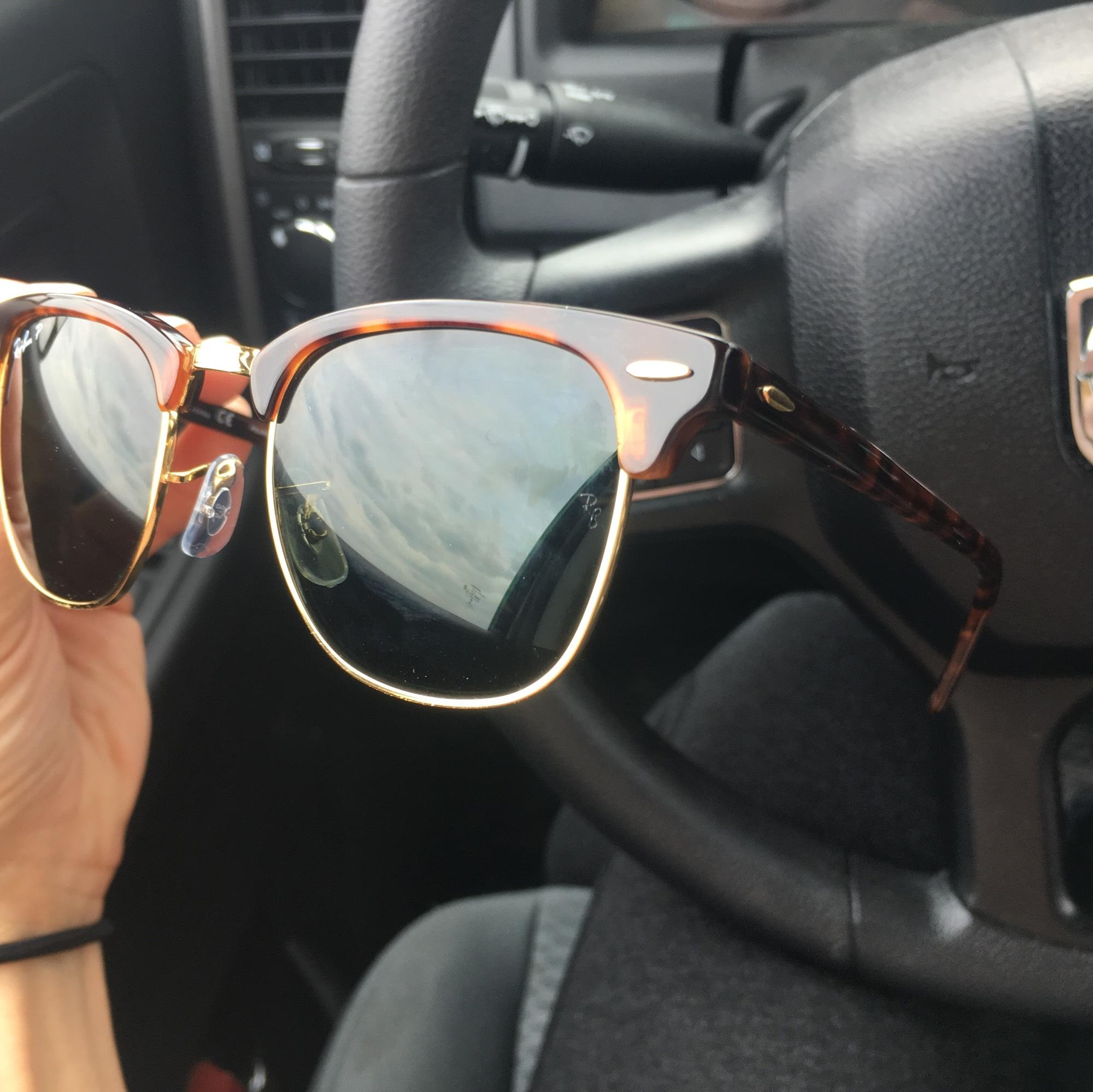3ee80988e5 low cost ray ban clubmaster rx 6295 drivers ad546 8c6b7