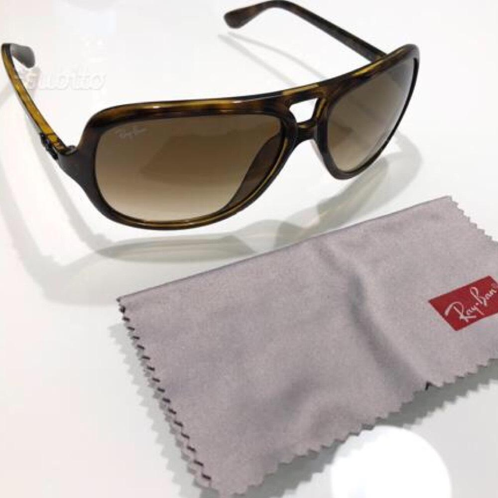 f1637c285c coupon for best price ray ban rb 4162. 123456789 87c98 48d8f a910f eb892