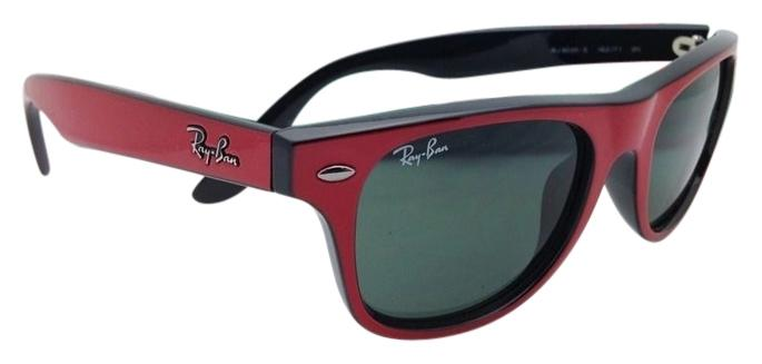 1132a35a1a Ray Ban Kids Glasses Blue And Green « Heritage Malta