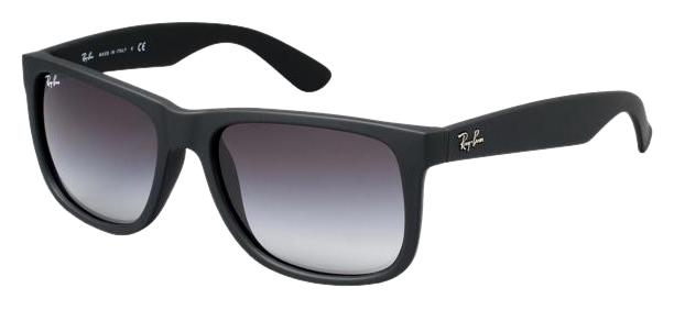 b94bfbdc37 58 sportrx f30f8 6c521  best price ray ban ray ban justin rb4165 601 8g  size 55mm sunglasses a0c8e 76d4e