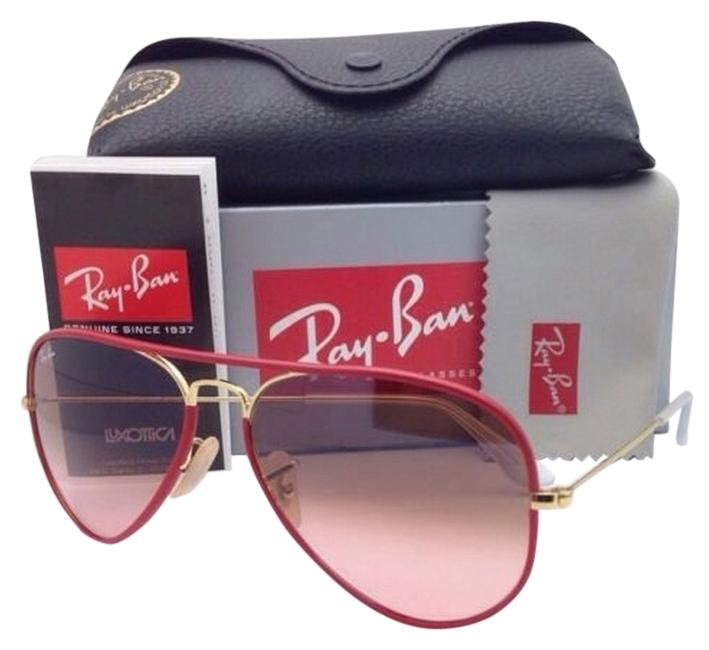 pink ray ban sunglasses bfq0  ray ban sunglasses 3025 58 bronze pink