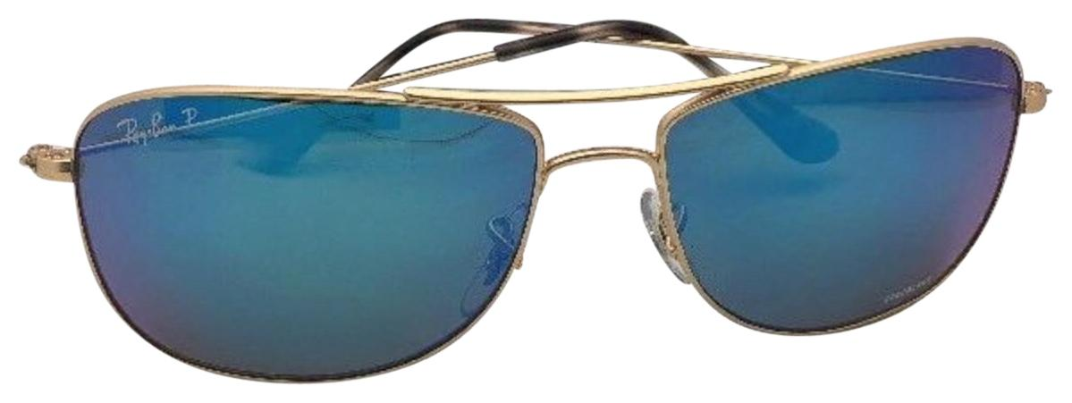 24cfb263683 ... good ray ban polarized ray ban sunglasses rb 3543 112 a1 59 16 ed413  a85a6