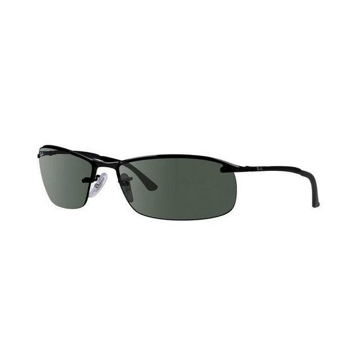 ray ban mens designer sunglasses  ray ban. ray ban rb3138 w3339 men's sunglasses
