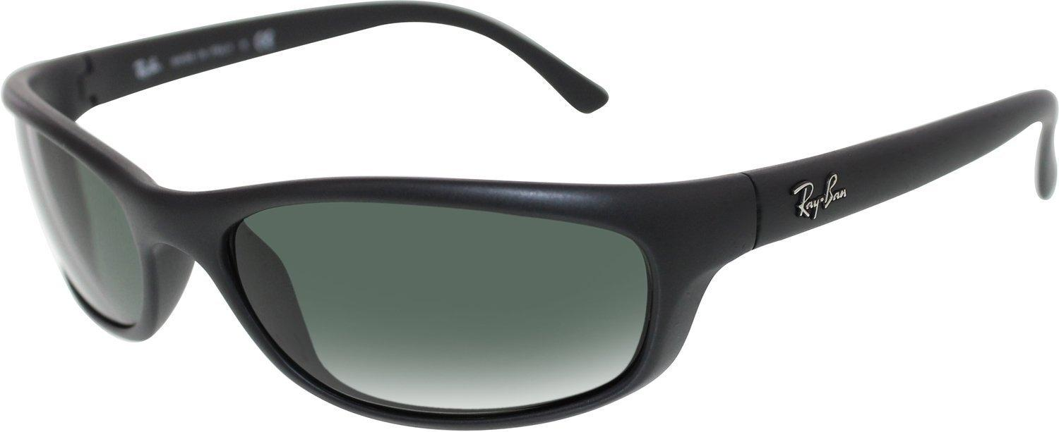 1ef0d0f79d Ray Ban Rb4115 Sunglasses « One More Soul