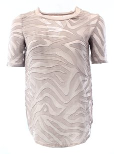 Rebecca Taylor 50-100 Pre-owned Top