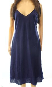 Rebecca Taylor New With Defects Polyester Top