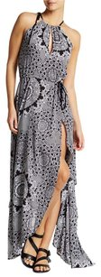 Multi Maxi Dress by Red Carter