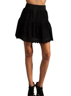 Reformation Shorts & Skirts,the Reformation,womens,ref10000024_xs