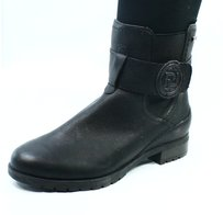 Rockport Fashion-ankle Boots