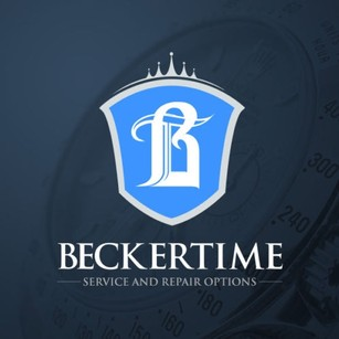 Rolex Beckertime 1 Year Extended Warranty For Rolex Watches