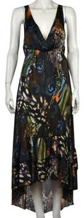 Romeo & Juliet Couture Womens Dress