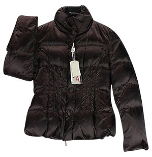 Romeo Gigli Womens Jacket Coat