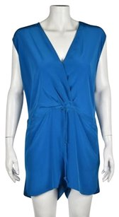 Rory Beca Casual Dress