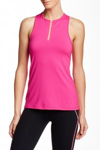 Roxy Arjwr00005,athletic Apparel,new With Tags,polyester,3264-0554