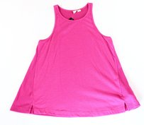 Roxy Cami Cotton Blends Top