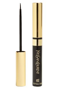 Saint Laurent New YSL Baby Doll Eyeliner
