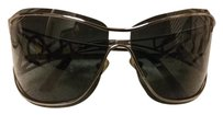 Saint Laurent YSL Limited Edition sunglasses
