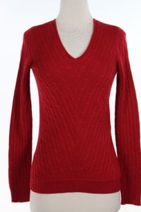 Saks Fifth Avenue Womens Sweater