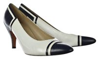 Salvatore Ferragamo Classics Pumps