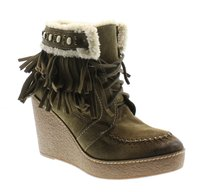 Sam Edelman New Without Tags Snow Boots