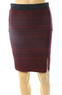 Sanctuary Clothing New With Tags Polyester Skirt