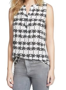 Sandra Darren 673 Cami New With Tags Rayon Top