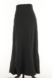 Save The Queen Womens Skirt black