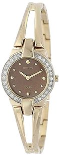 Seiko Seiko Sup208 Womens Bracelet Watch