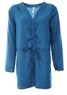 Laundry by Shelli Segal 100-polyester Dress