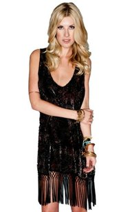 Show Me Your Mumu short dress Multi-Colored Saucy on Tradesy