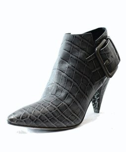 Sigerson Morrison Fashion - Ankle Leather Boots