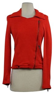 Silence + Noise Amp Womens Sweater