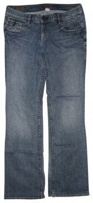 on sale Silver Jeans Co. Boot Cut Jeans - www.thewatersportsfarm.com
