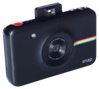 Snap Snap Instant Print Digital Camera