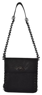 Sondra Roberts Womens Shoulder Bag