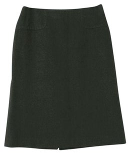 Sonia Rykiel Skirt Dark