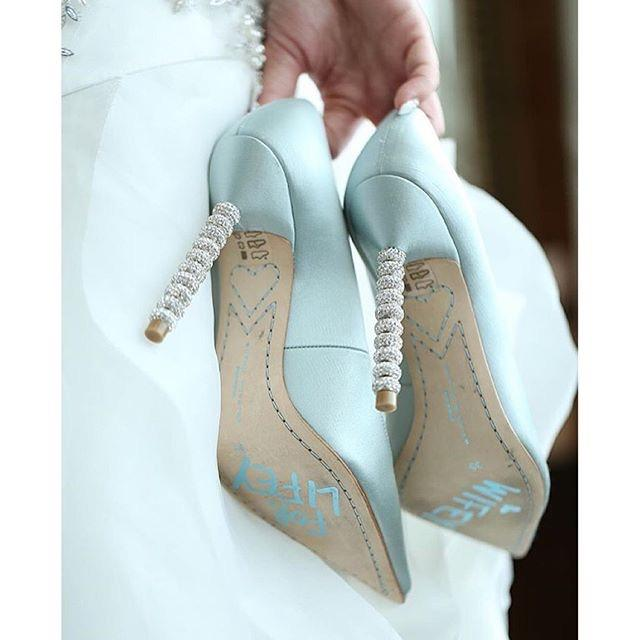 sophia webster wedding shoes used sophia webster wedding