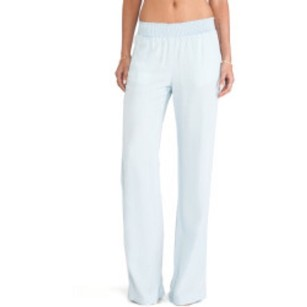 Splendid Wide Leg Pants Polar