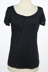 Sportmax Womens Top Black