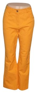 St. John John Casual Pants