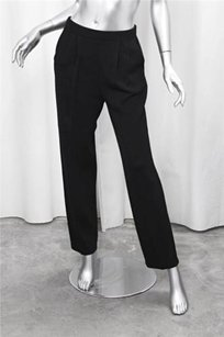 St. John St Collection Womens Pants