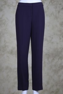 St. John St Womens Dress Pants
