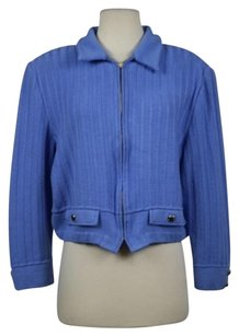 St. John St Collection Womens Sweater