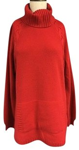 St. John Bright Cashmere Sweater
